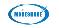 Shanghai Moreshare Signs Co.,Ltd